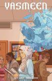 Yasmeen (2021) TPB