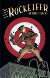 The Rocketeer: The Complete Adventures TPB