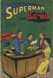 Superman und Batman (1966) 1967/11
