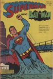 Superman und Batman (1966) 1967/13