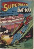 Superman und Batman (1966) 1967/15
