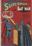 Superman und Batman (1966) 1967/16