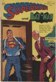 Superman und Batman (1966) 1967/17