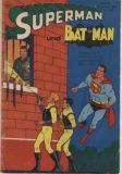 Superman und Batman (1966) 1967/22