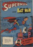 Superman und Batman (1966) 1967/24