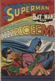Superman und Batman (1966) 1967/25