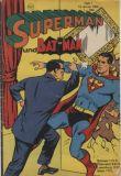 Superman und Batman (1966) 1968/01