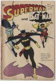 Superman und Batman (1966) 1968/17