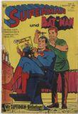 Superman und Batman (1966) 1968/18