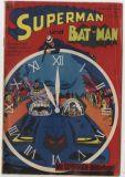 Superman und Batman (1966) 1968/19