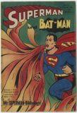 Superman und Batman (1966) 1968/21