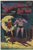 Superman und Batman (1966) 1968/22