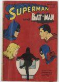 Superman und Batman (1966) 1968/23