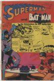 Superman und Batman (1966) 1968/24
