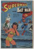 Superman und Batman (1966) 1968/25
