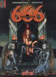 666 (1994) 02: Allegro Demonio