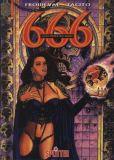 666 (1994) 04: Lilith Imperatrix Mundi