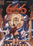 666 (1994) 06: Missa Dicta Est