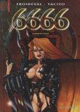 6666 (2005) 01: Hebemus Papam
