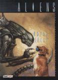 Aliens (1994) 01: Royal Jelly