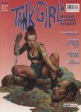 Tank Girl - Der Comic mit dem Känguruh (1995) 02