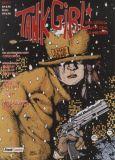 Tank Girl - Der Comic mit dem Känguruh (1995) 05
