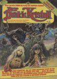 Film-Comic-Sonderheft (1983) 01: Der Dunkle Kristall