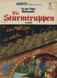 Die Sturmtruppen (1978) 01