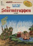 Die Sturmtruppen (1978) 02