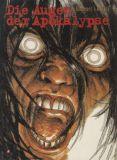 Schwermetall präsentiert (1986) 74: Die Augen der Apokalypse