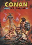 Conan der Barbar (1982) 03