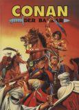 Conan der Barbar (1982) 05