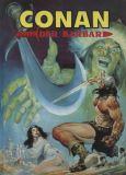 Conan der Barbar (1982) 06