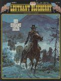 Leutnant Blueberry (1978) 03: Der einsame Adler