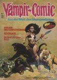 Vampir-Comic (1974) 01