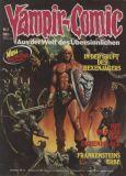 Vampir-Comic (1974) 02