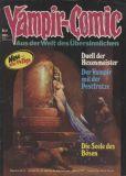 Vampir-Comic (1974) 04