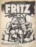 Fritz the Cat (1974) nn