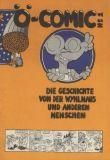 Ö-Comic (1978) 01: Die Geschichte von der Wyhlmaus und anderen Menschen
