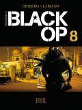 Black OP 08