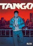 Tango 05: Der letzte Kondor