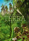 TERRA 01: Die alte Welt