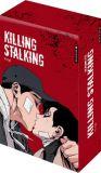 Killing Stalking - Season III 06 (Limitierte Edition mit Schuber)