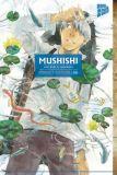 Mushishi Perfect Edition 08