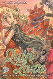 Quin Zaza - Die letzten Drachenfänger 09