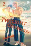 Twilight Outfocus 02