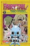 Fairy Tail - Happys Adventure 05