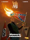 XIII 27: Memory reloaded