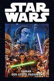Star Wars Marvel Comic-Kollektion 007 (127): Kanan - Der letzte Padawan