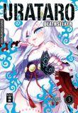 Urataro - Deathseeker 03